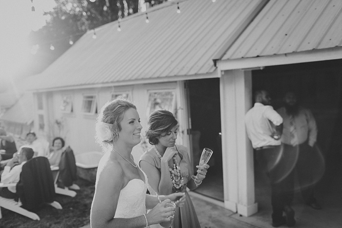 Josh and Jordan Wedding-679_web