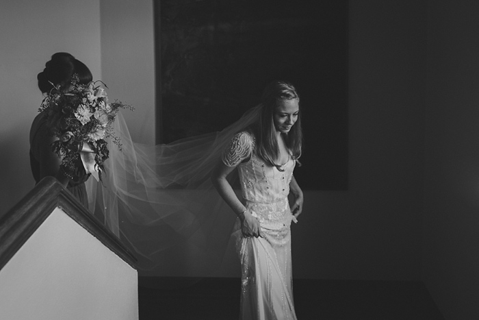 Kate & Trevor Wedding-259_web