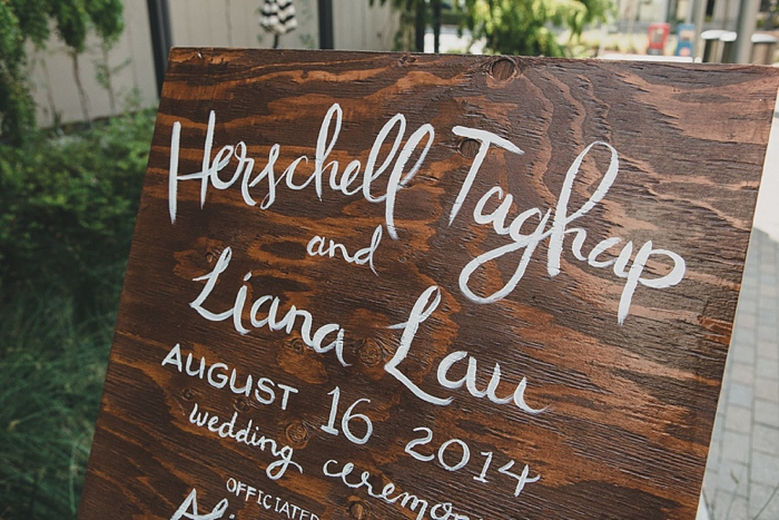 Liana & Herschell Wedding-285_web