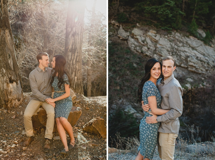 Courtney & McKay Bridals & Engagements-281_web