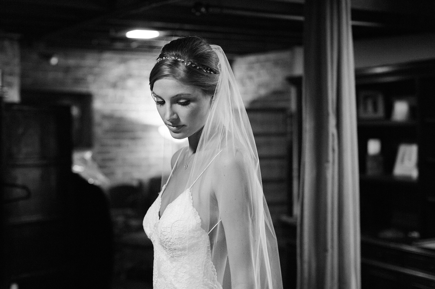 claire-scott-wedding-354_web